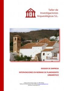 Dossier_Planemiento_2014